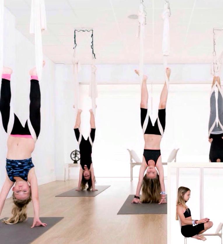 air_yoga_kids